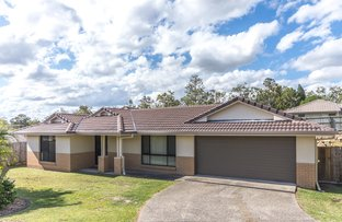 8 Starlight Court , Springfield QLD 4300