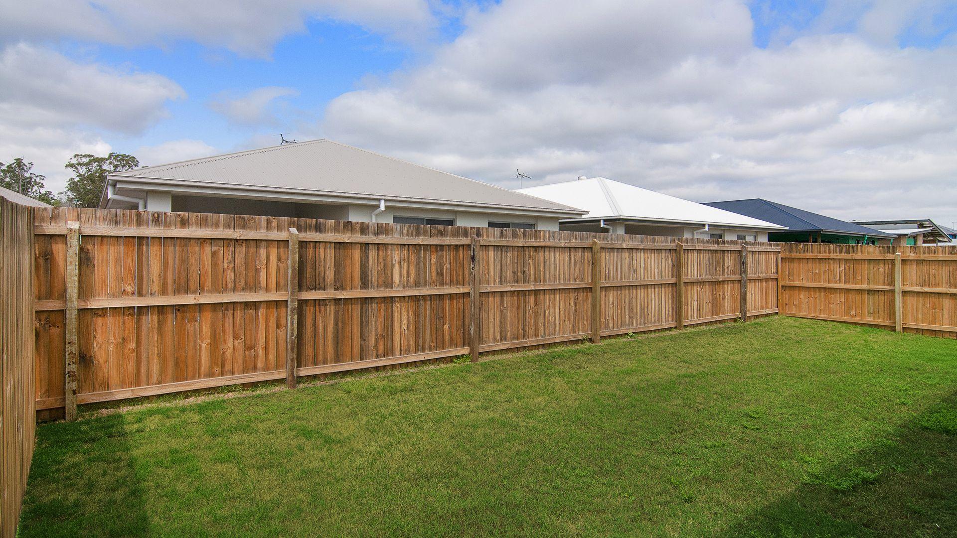Lot10 Bayes Road, Logan Reserve QLD 4133, Image 11
