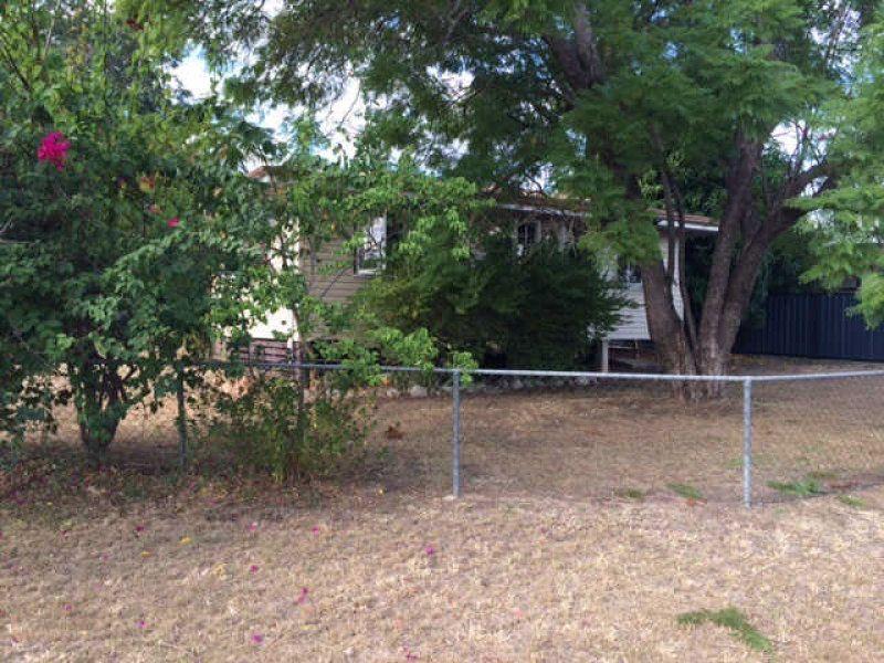 48 Davey Street, Moura QLD 4718, Image 0