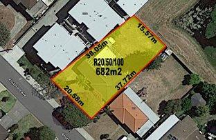 Picture of 287 Knutsford  Avenue, Kewdale WA 6105