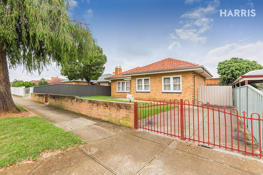 39 Windsor Avenue, Clearview SA 5085, Image 0