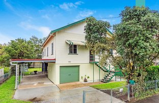 Picture of 103 Hunter Street, Lismore NSW 2480