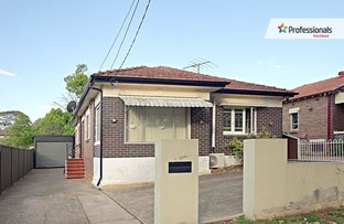 Picture of 26 DUNCAN Street, Punchbowl NSW 2196