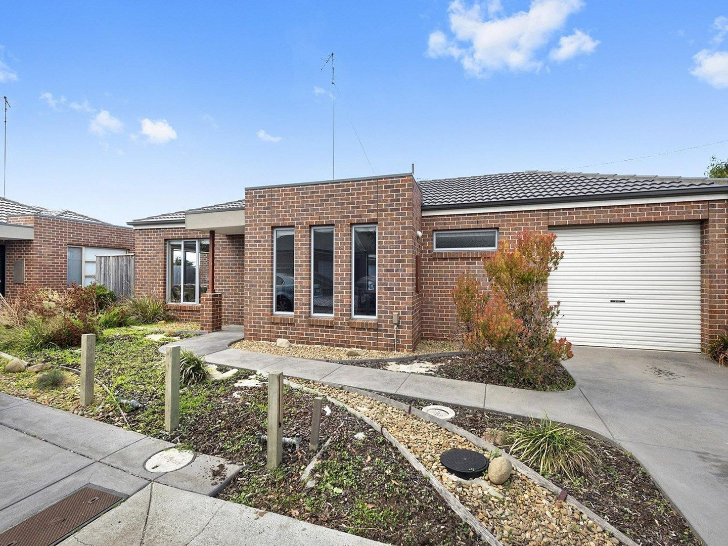 2/6 Nikola Court, Marshall VIC 3216, Image 0