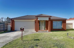 Picture of 6 Todd Court, Roxburgh Park VIC 3064