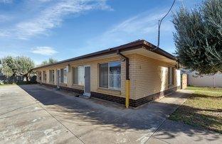 Picture of Unit 1-3/2 Dillon Avenue, Flinders Park SA 5025