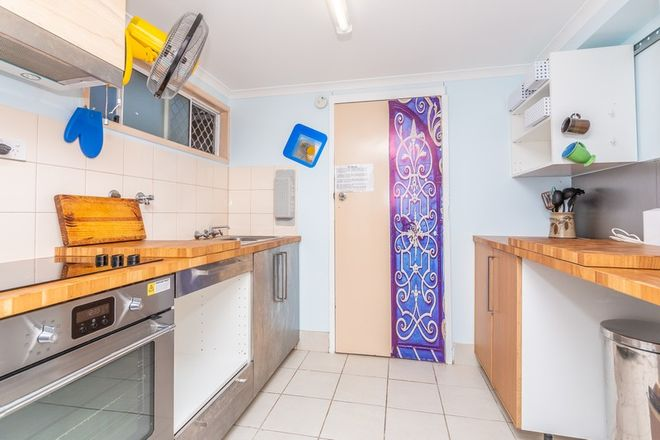 Picture of 22a Longland Street, REDCLIFFE QLD 4020