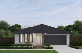 Picture of Lot 646 Mervin Way, Mambourin VIC 3024