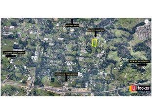 35 Seventh Avenue, Austral NSW 2179