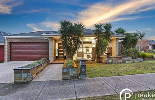 Picture of 1 Dandelion Drive, Berwick VIC 3806