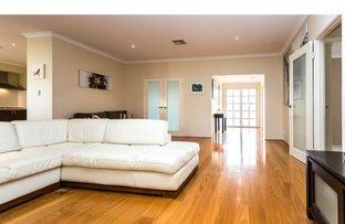 Picture of 19 Formosa Pass, Canning Vale WA 6155