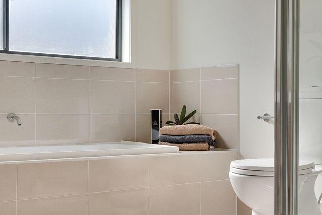 Lot 3006 Annaluke Street, Riverstone NSW 2765, Image 1
