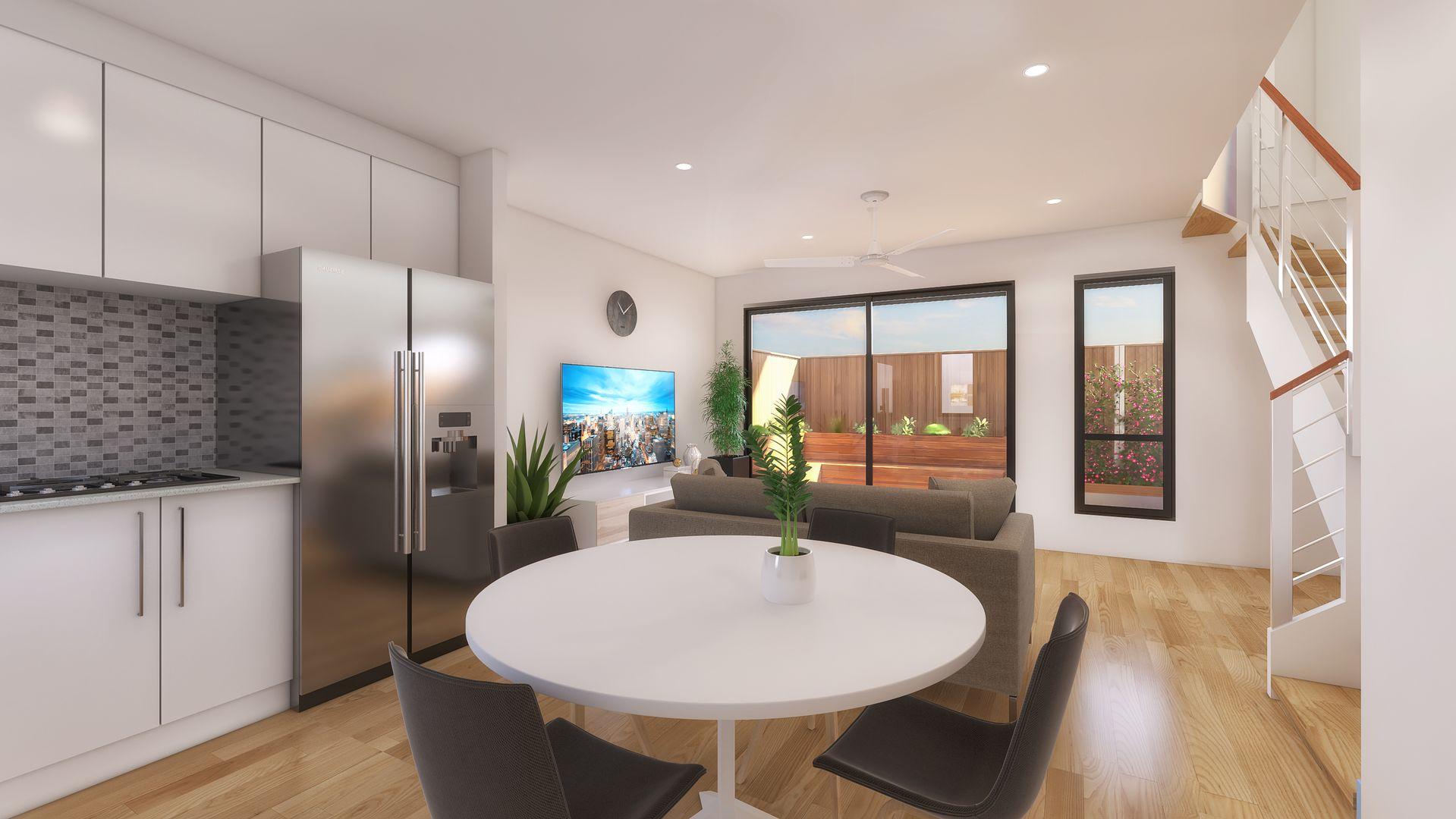 30 Lenneberg Street, Southport QLD 4215, Image 1