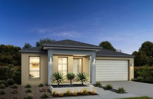 Picture of Lot 719 Wilandra Way (Edgebrook), Clyde VIC 3978