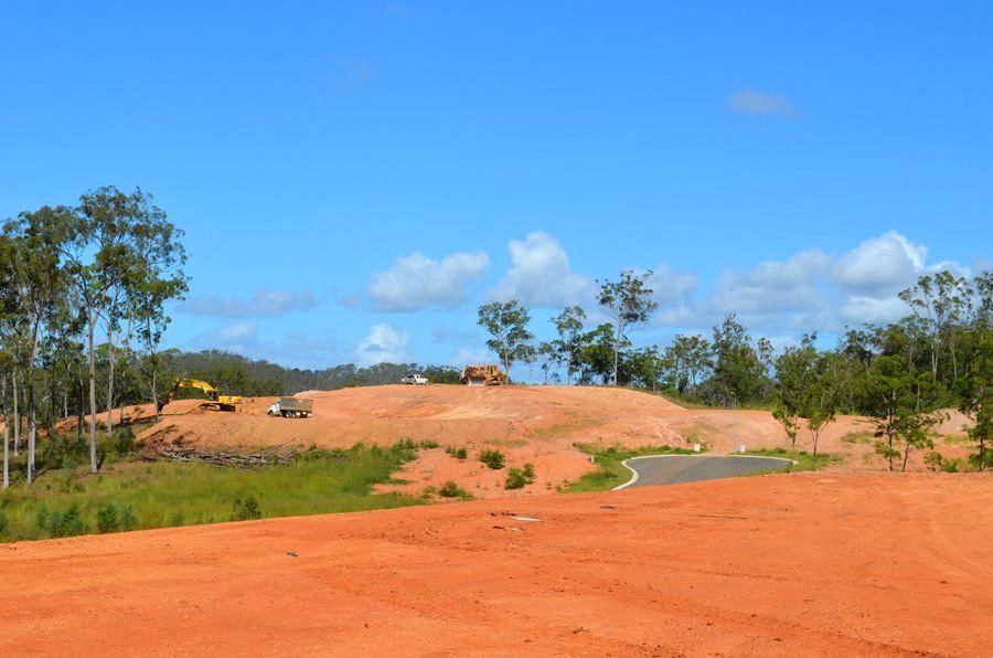 23 - 34 Clogg Court, Burua QLD 4680, Image 2