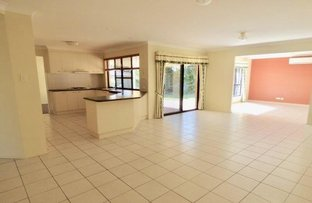 Picture of 22 Evergreen Street, Ormiston QLD 4160