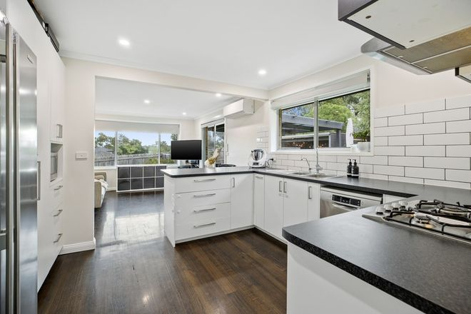 Picture of 2/2 Lance Road, BAYSWATER VIC 3153