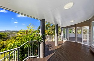 Picture of 38 Conway Ct, Bli Bli QLD 4560