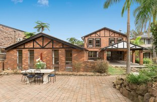 Picture of 145 St Johns Ave, Gordon NSW 2072