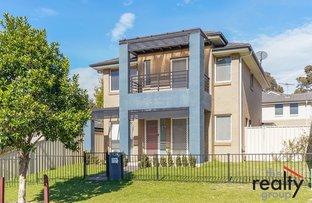 Picture of 3 Decora Street, Mount Annan NSW 2567