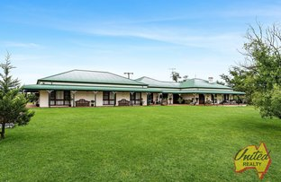 Picture of 1315 Remembrance Drive, Razorback NSW 2571