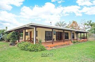14 Bolton Road, Koah QLD 4881