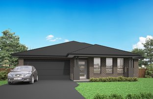 Picture of Lot 307 Chad Street, Silverdale NSW 2752