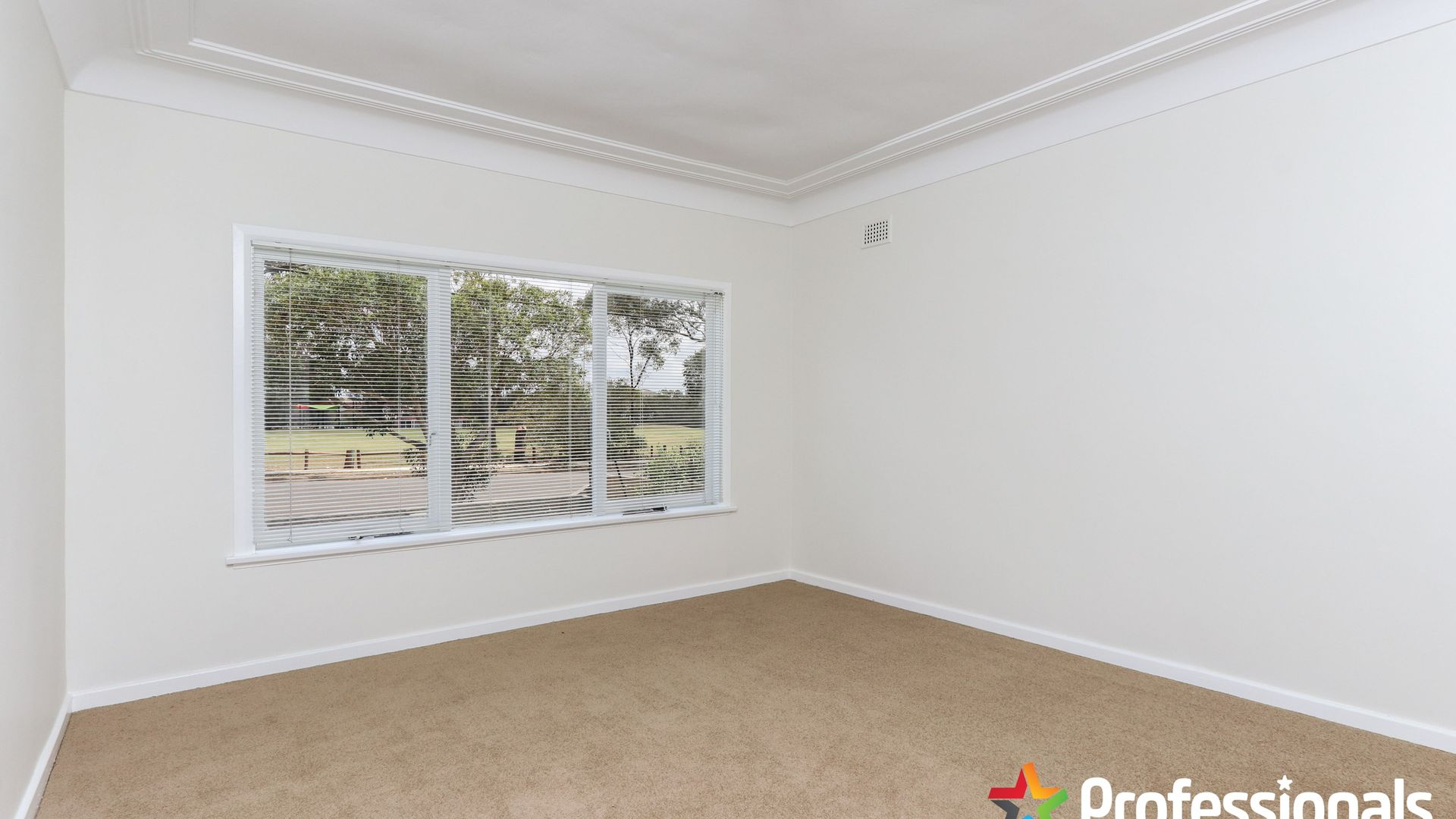 16 Chisholm, Belfield NSW 2191, Image 1