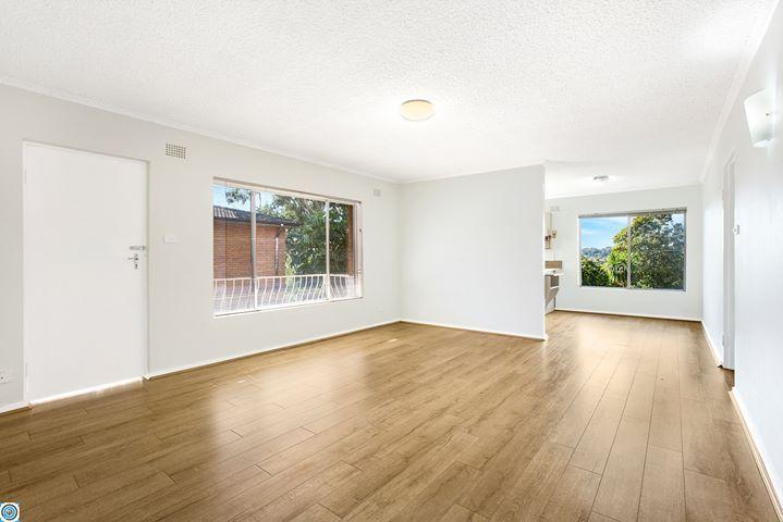1/17 Zelang Avenue, Figtree NSW 2525, Image 1