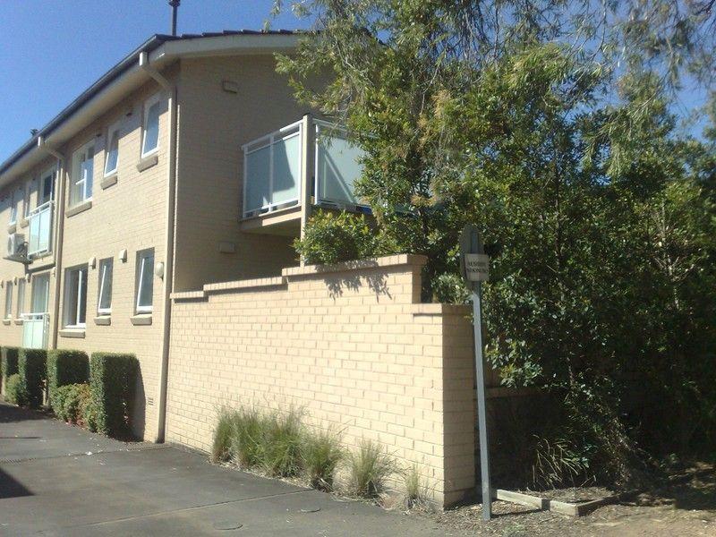 8/43 Burton Street, Concord NSW 2137, Image 0