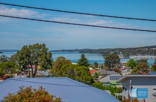 Picture of 27A Council St, Speers Point NSW 2284