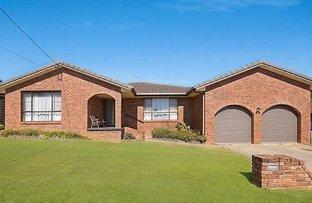 27 Fairway Drive, Casino NSW 2470