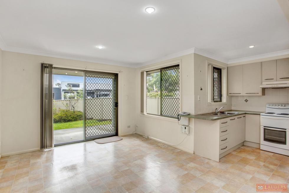 1/26 Farquhar Street, Wingham NSW 2429, Image 1