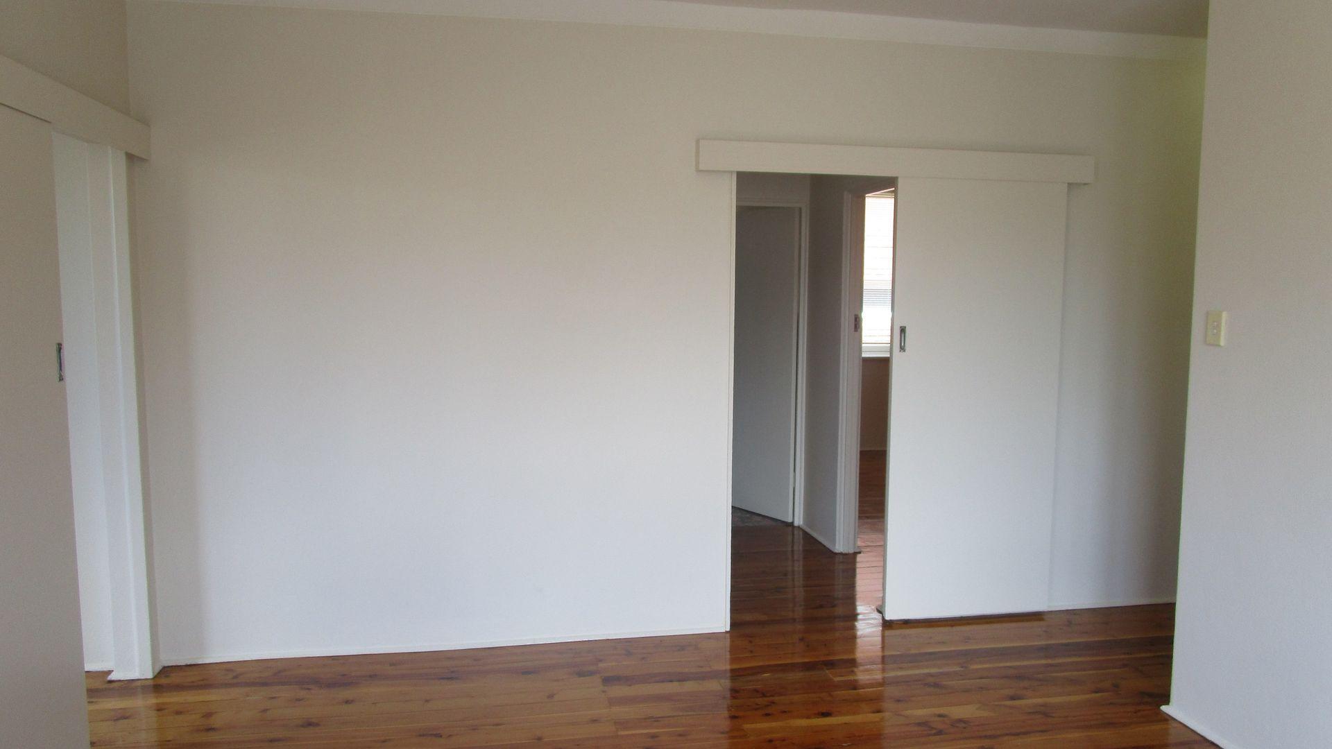 4/10 Elsmere Street, Kensington NSW 2033, Image 1