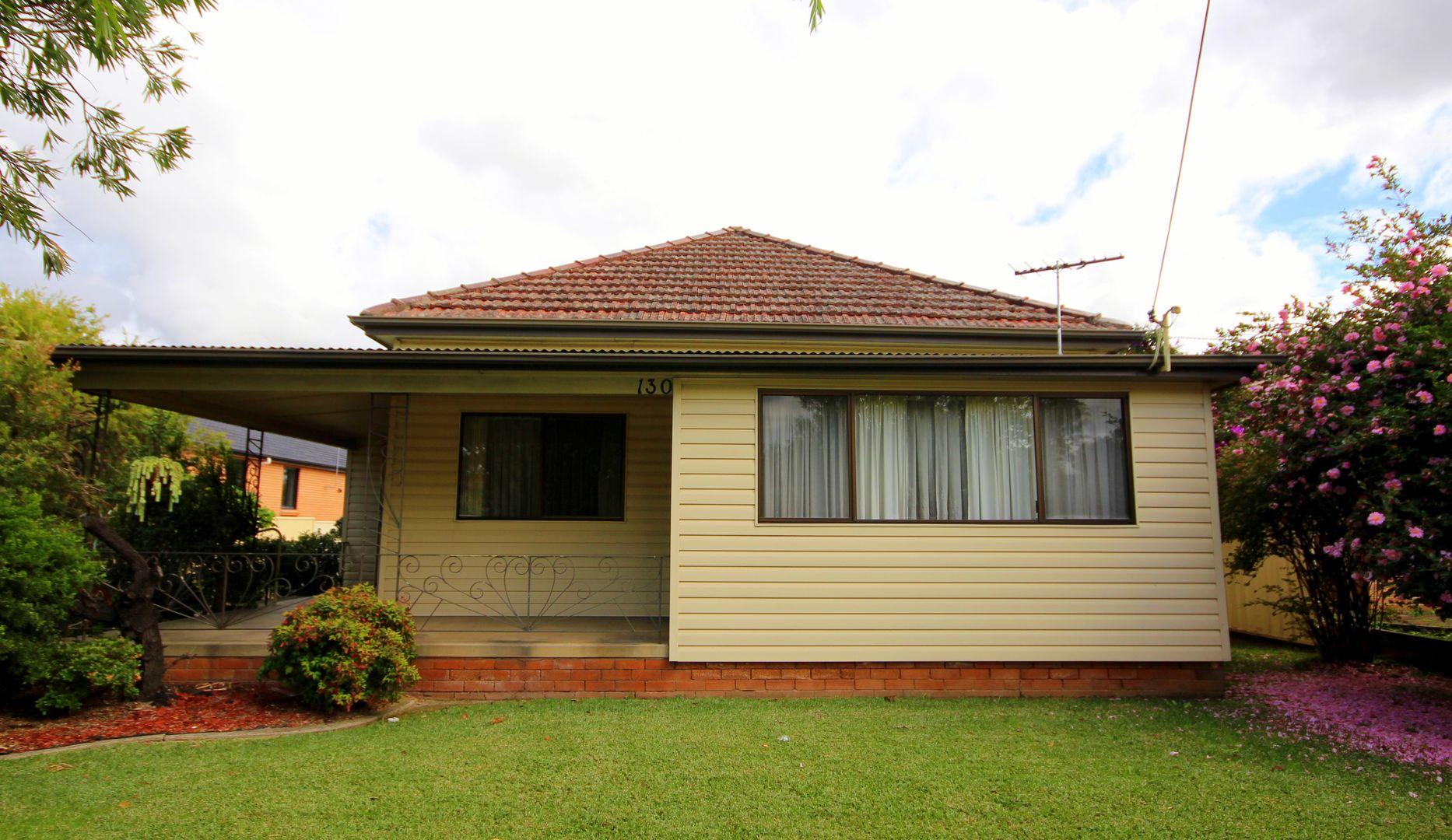 130 Stacey Street, Bankstown NSW 2200, Image 0