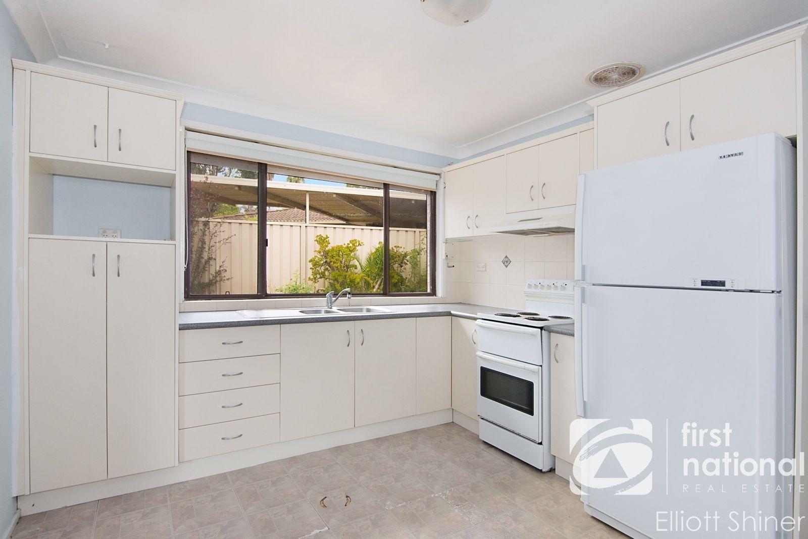 35 Sedgman Crescent, Shalvey NSW 2770, Image 2