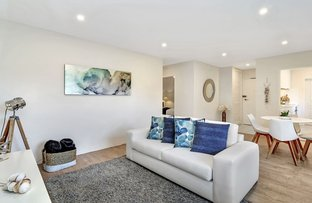 Picture of 10/14-16 Stuart Street, Collaroy NSW 2097