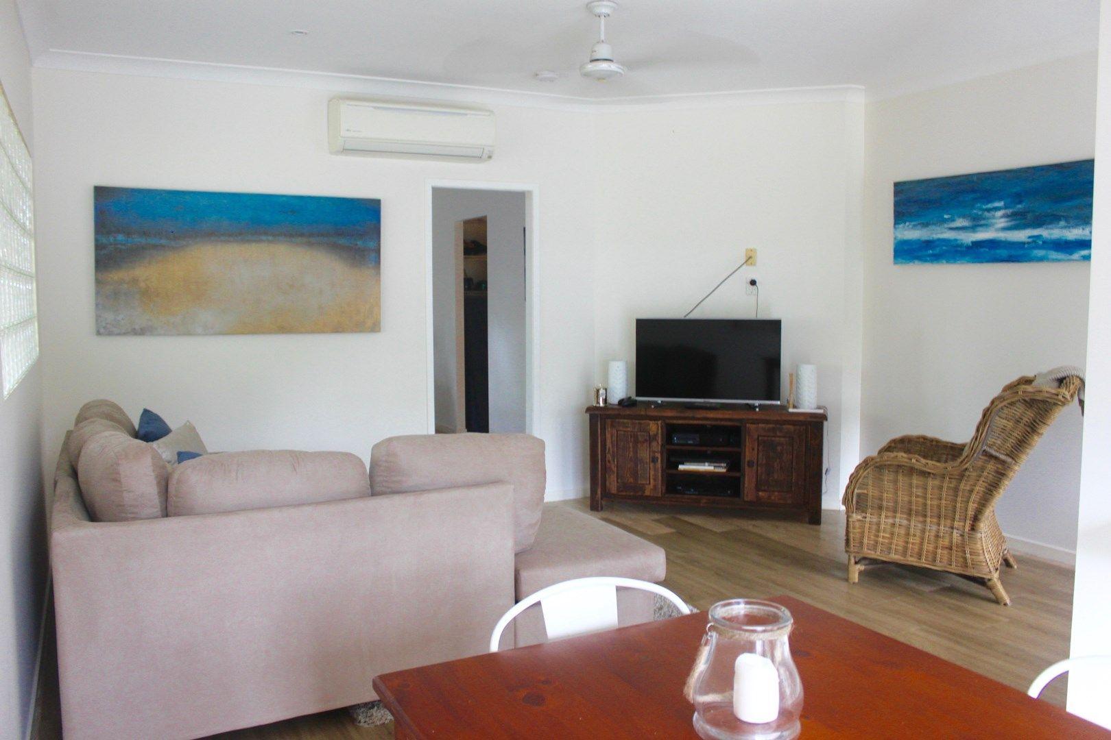 53A Endeavour Street, Port Douglas QLD 4877, Image 0