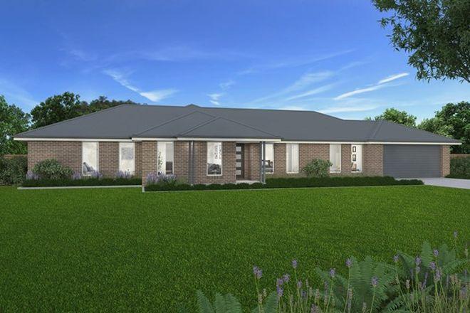 Picture of 6 Big Ridge Lane, SEDGEFIELD NSW 2330