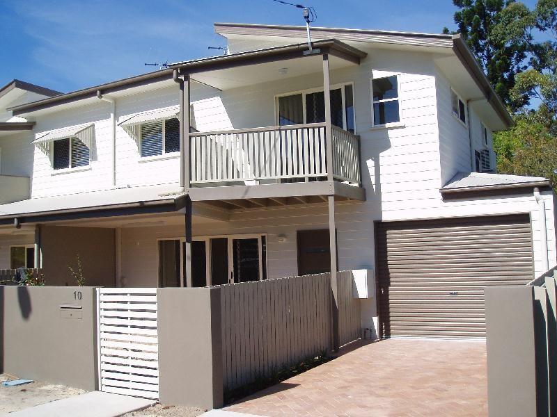 10 Hutchins Street, Kedron QLD 4031, Image 0