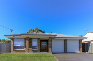 Picture of 271 Wollombi Road, Bellbird Heights NSW 2325