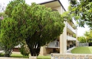 Picture of 3/74 Broughton Road, Kedron QLD 4031