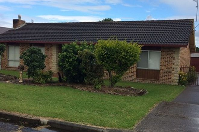 Picture of 5 Alum Street, BULAHDELAH NSW 2423