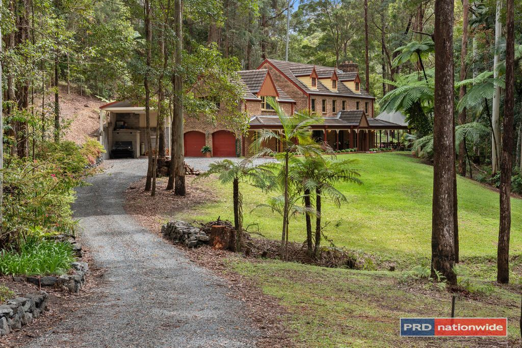 62 Symons Avenue, Boambee NSW 2450, Image 1