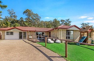 Picture of 26 Winslow Court, Oxenford QLD 4210