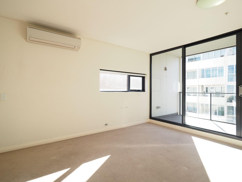 701/38 Atchison  Street, St Leonards NSW 2065, Image 1