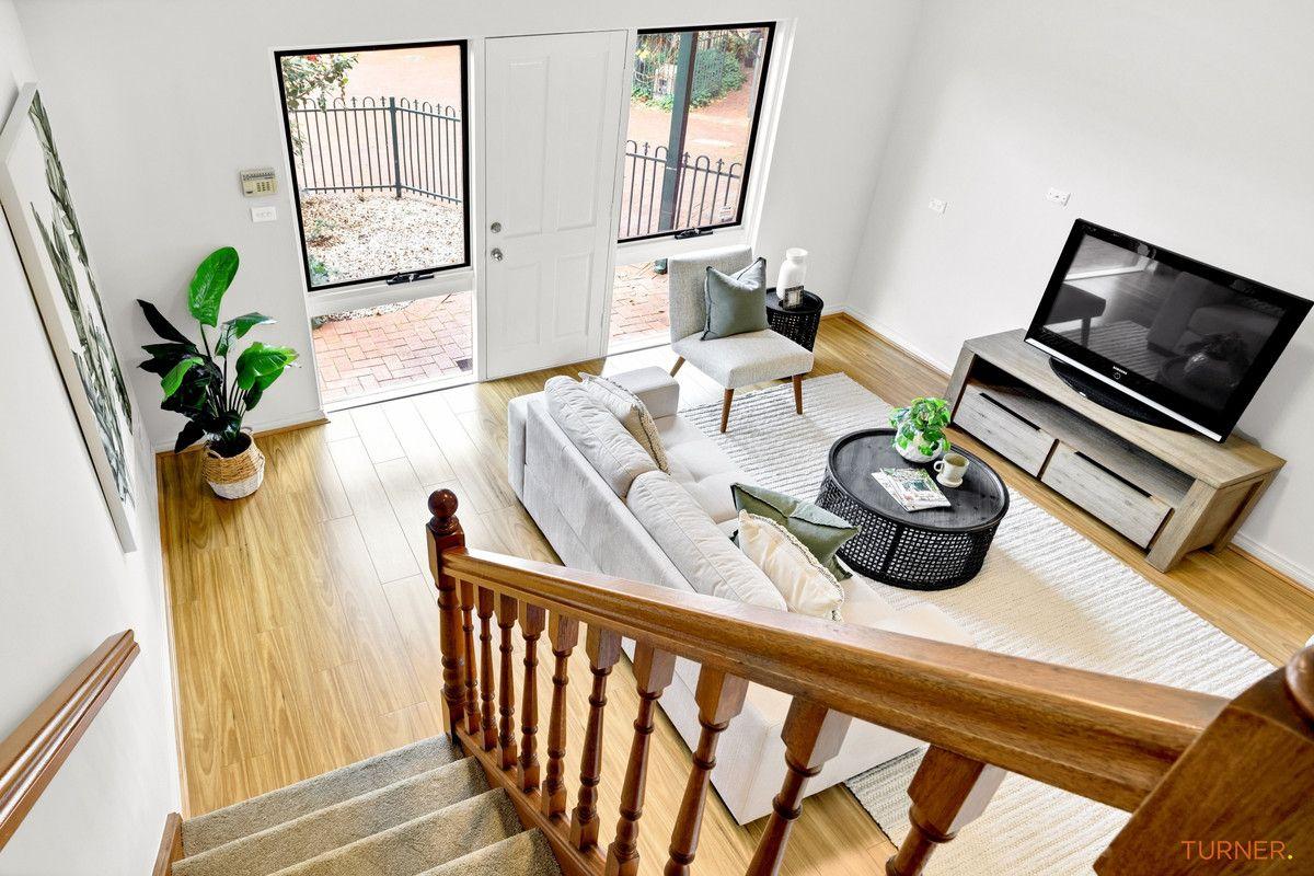 3 bedrooms Townhouse in 5/38a Marleston Avenue ASHFORD SA, 5035