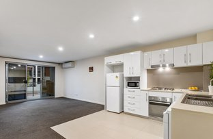 Picture of G2/122 Brown Street, East Perth WA 6004