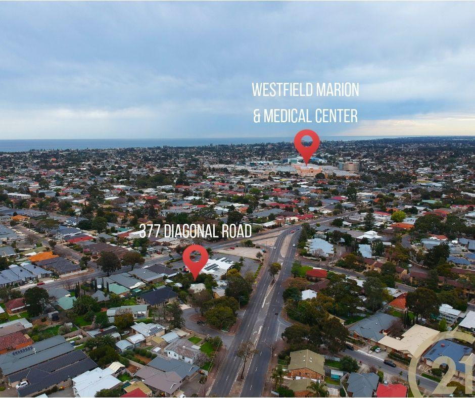 377 Diagonal Road, Sturt SA 5047, Image 1