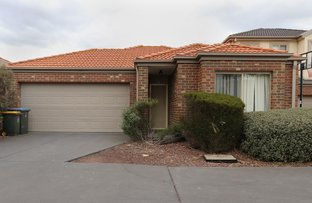 Picture of 41/156-158 Bethany Road, Hoppers Crossing VIC 3029